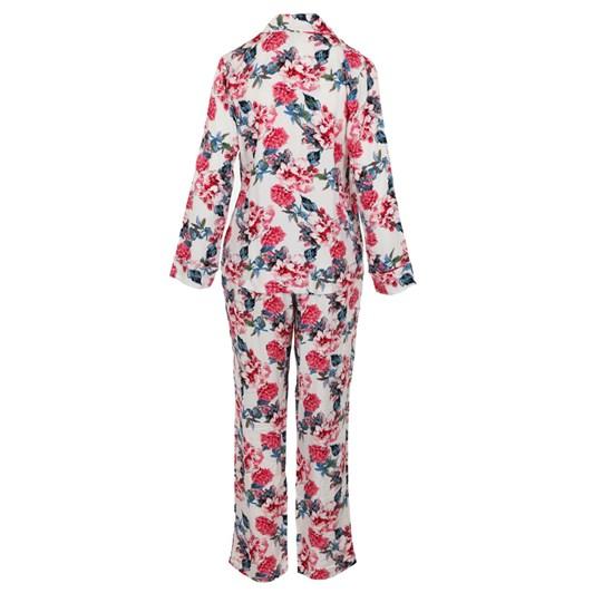 Givoni Yvonne Pyjama Set