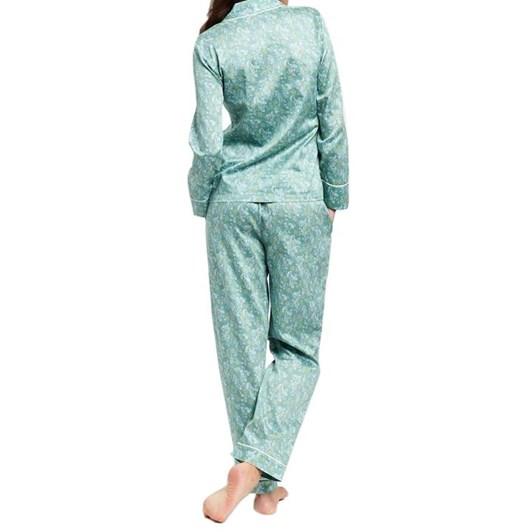 Project REM Paisley Star Pyjama