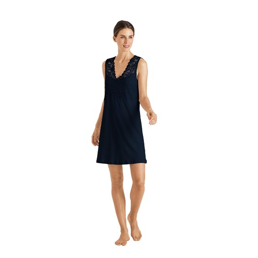 Hanro Moments Nightwear Sleeveless Nightdress