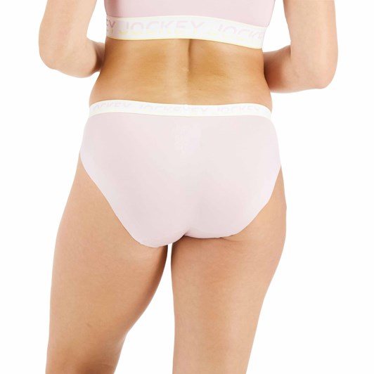 Jockey Nplp Core Bikini Brief