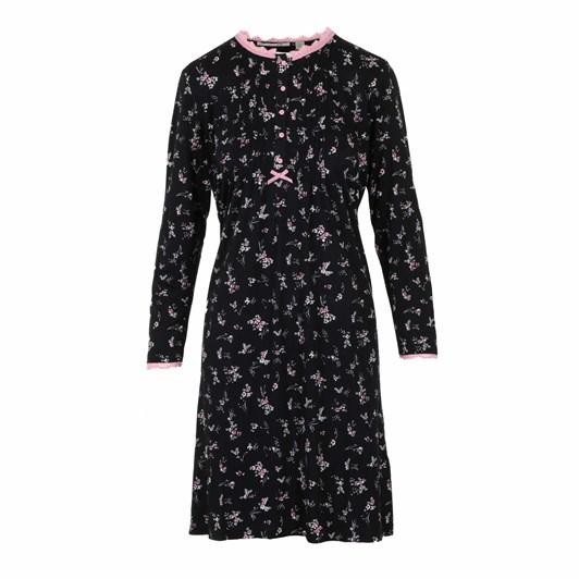 Yuu Bouquet Pleated Dress