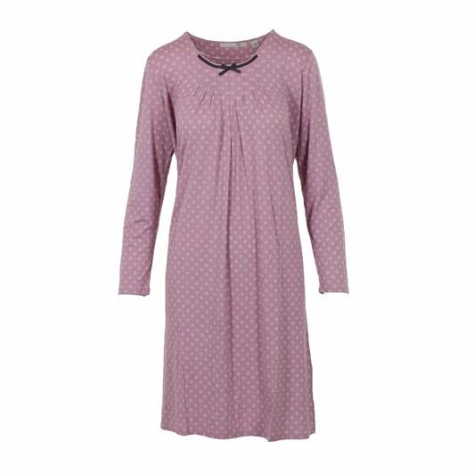 Yuu Grosgrain Dress