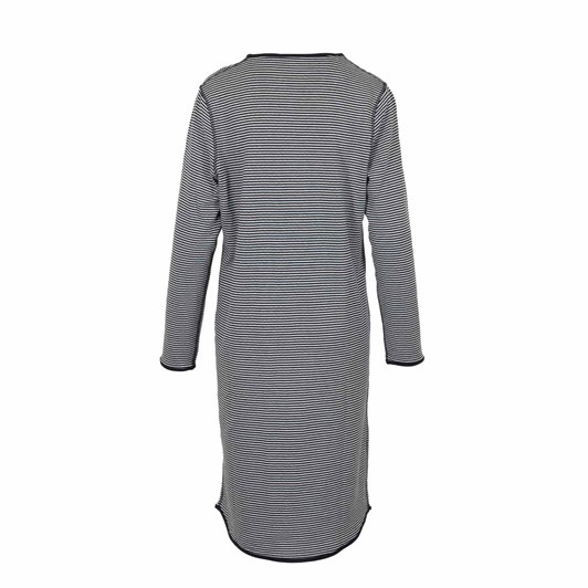 Yuu Reversible Dress