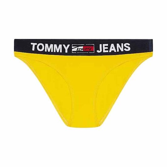 Tommy Hilfiger Jeans Bikini