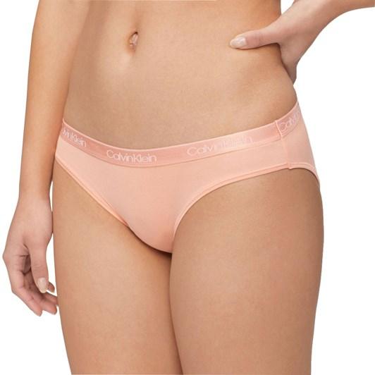 Calvin Klein Cotton Essentials Pultipants Bikini