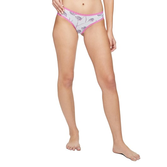 Calvin Klein Flirty Bikini