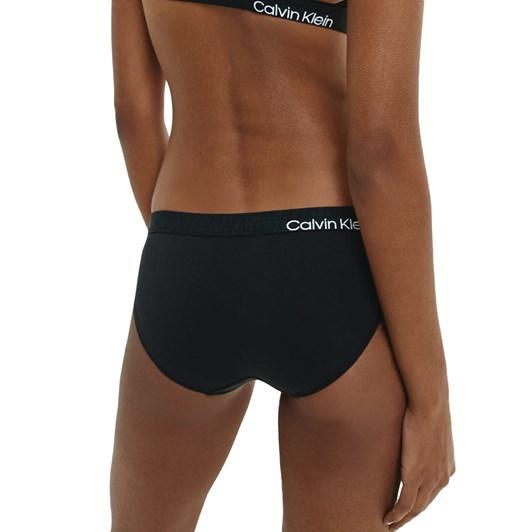 Calvin Klein Eco Cotton Bikini