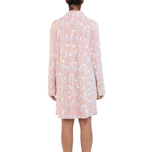 Papinelle Isabelle Modal Soft Nightshirt