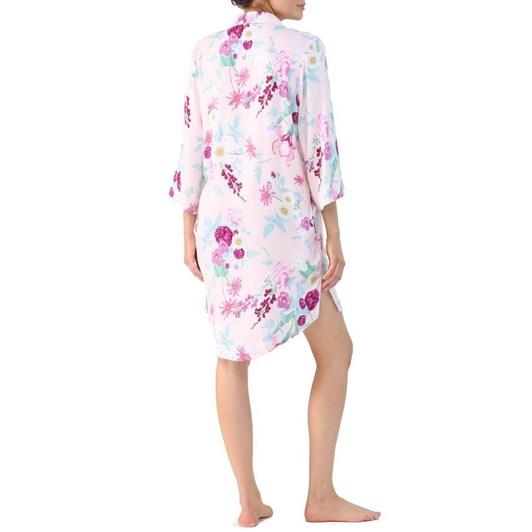 Papinelle Violaine Cozy Nightshirt