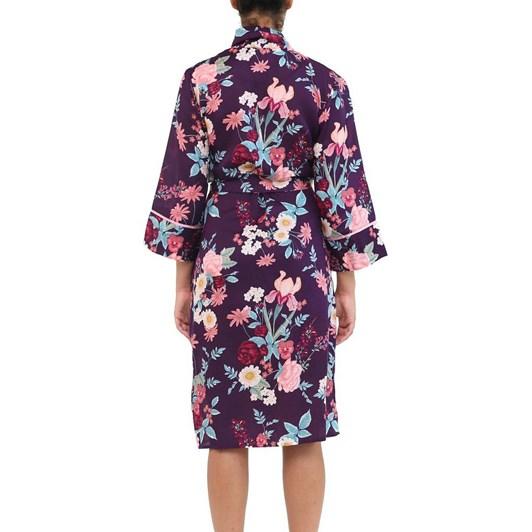 Papinelle Violaine Robe