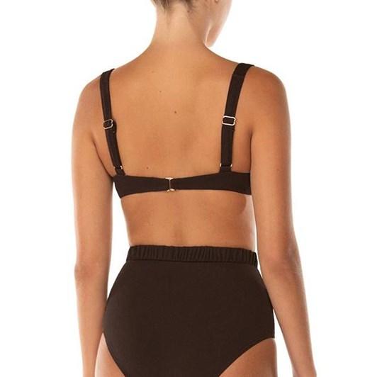 Peony Balconette Bikini Top