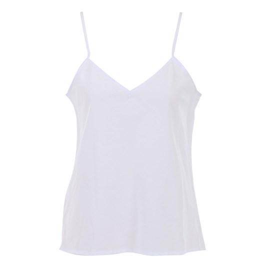 Baselayer Cotton Voile Camisole