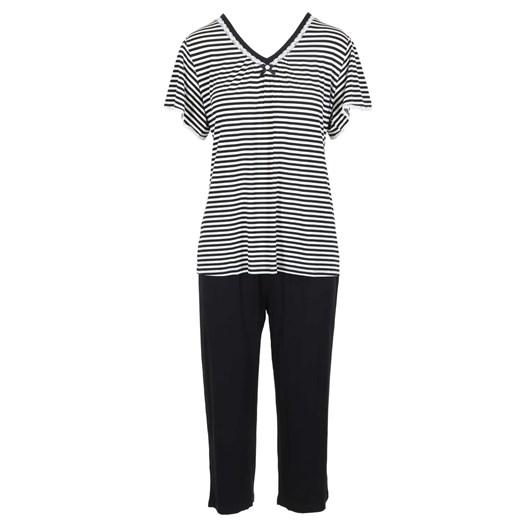 Yuu Metro Sleepwear Set