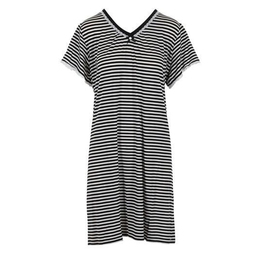 Yuu Metro Dress