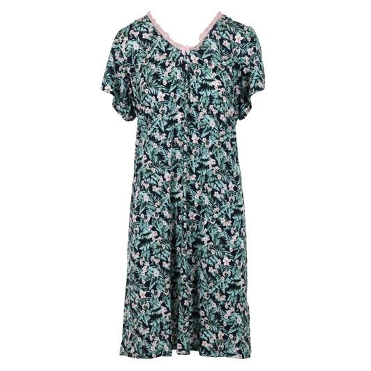 Yuu Aloha Dress