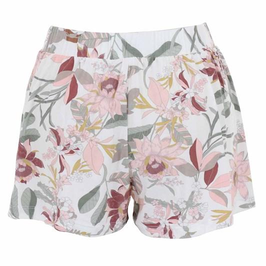 Jockey Jersey Shorts