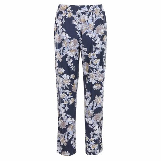 Jockey Jersey Loungewear Pant
