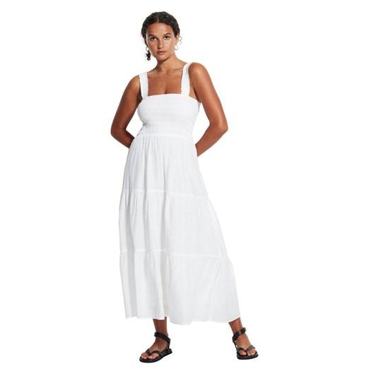Seafolly Beach House Dress