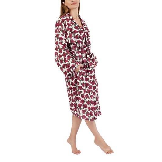 Arabella Floral Robe