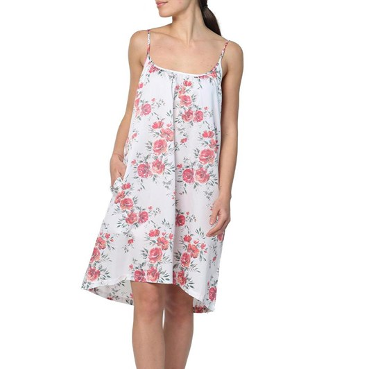 Papinelle Molly Strappy Nightie