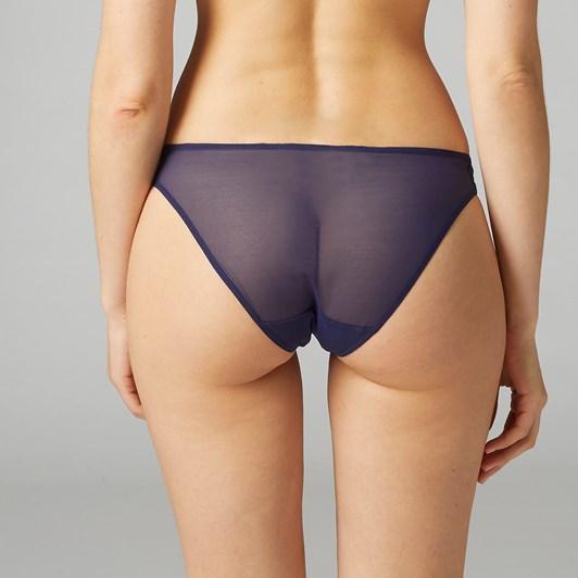 Simone Perele Marguerite Bikini Brief
