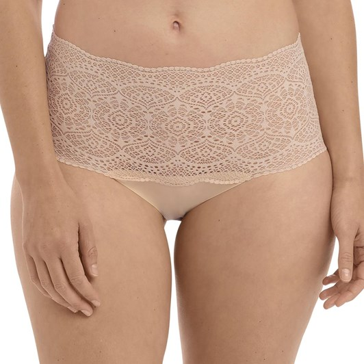 Fantasie Lace Ease Invisible Stretch Lace Full Brief