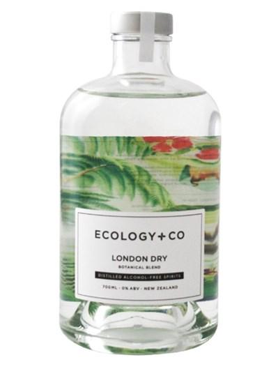 Ecology & Co London Dry 700ml