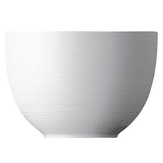 Thomas Loft Round Bowl 23cm