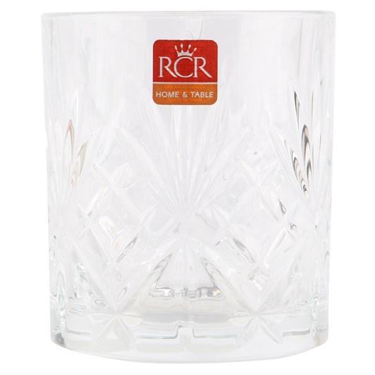 RCR Melodia Whisky - No 3