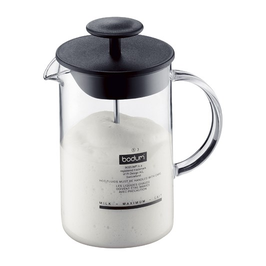 Bodum Latteo Frother 0.25L