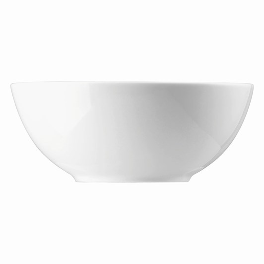 Thomas Medallion Cereal Bowl 15cm
