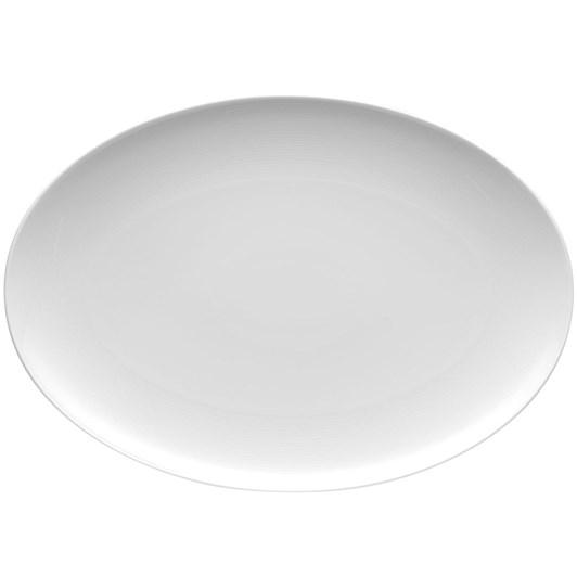 Thomas Loft Oval Platter 40cm