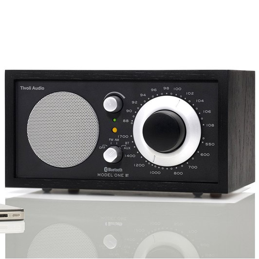 Tivoli Audio Model One Bluetooth
