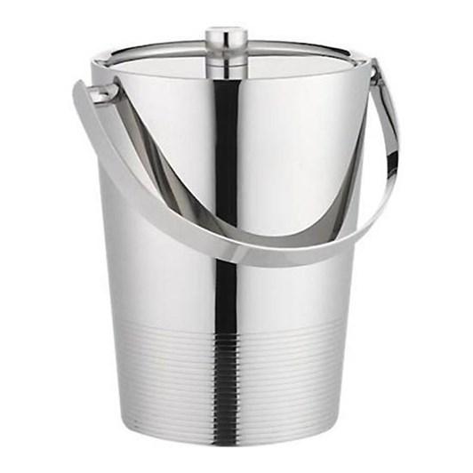 Lenox Tuscany Metal Ice Bucket 24cm