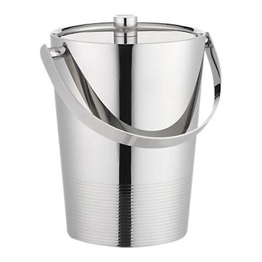 Lenox Tuscany Metal Ice Bucket 24cm