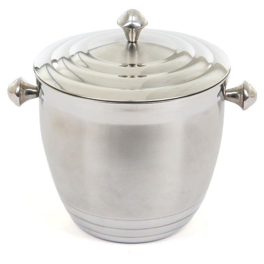 Lenox Tuscany Metal Ice Bucket 23cm