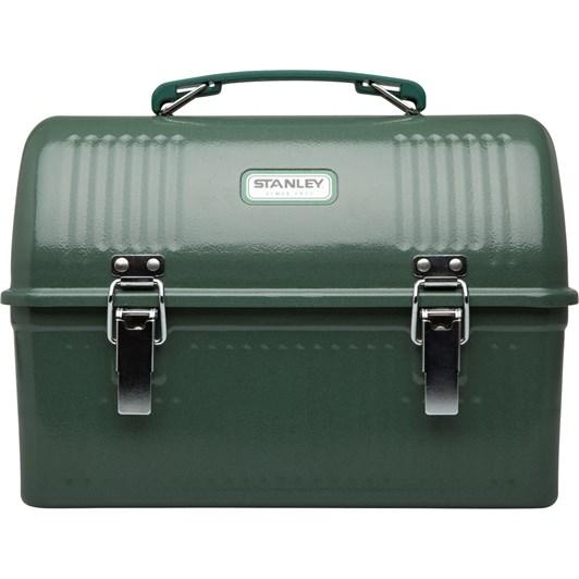 Stanley Classic Lunchbox