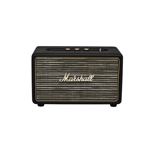 Marshall Small Powered Acton Speaker