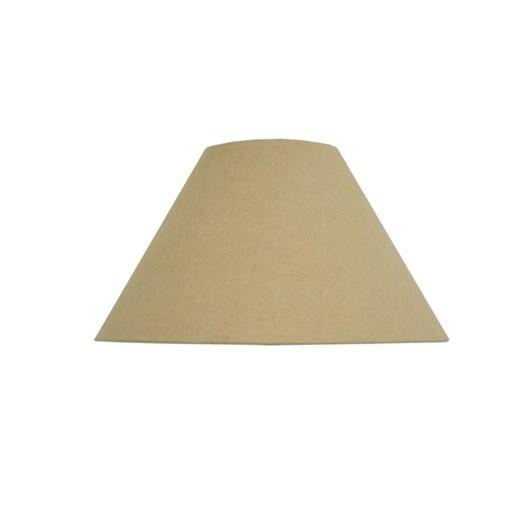 CC Interiors Lampshade Biscotti 51cm