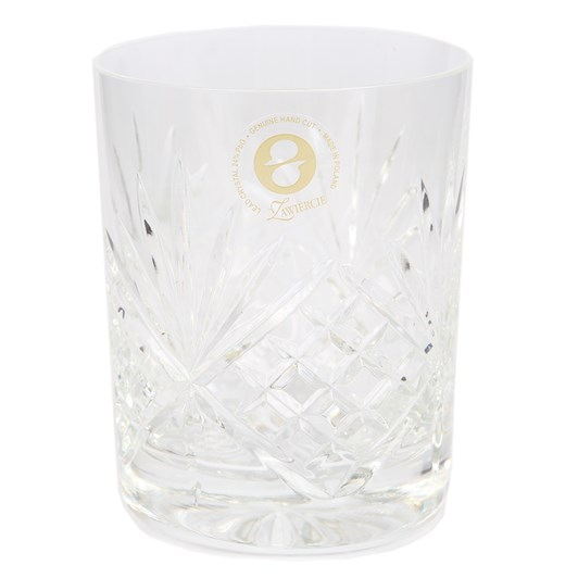 Zawiercie Single Old Fashion Tumbler