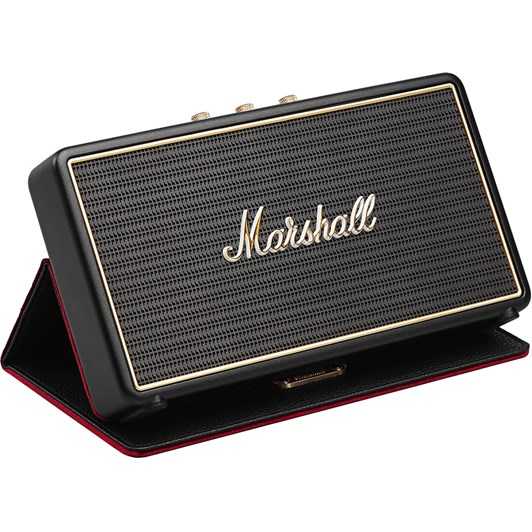 Marshall Small Battery Portable Stockwell Speaker