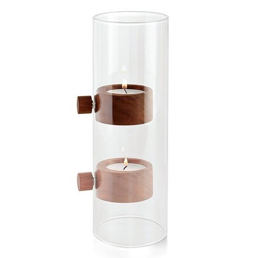 Philippi Lift Candleholder 20cm