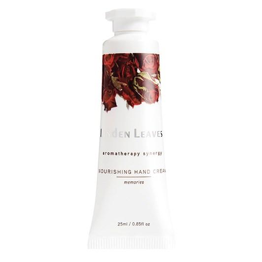 Linden Leaves Memories Hand Cream 25ml