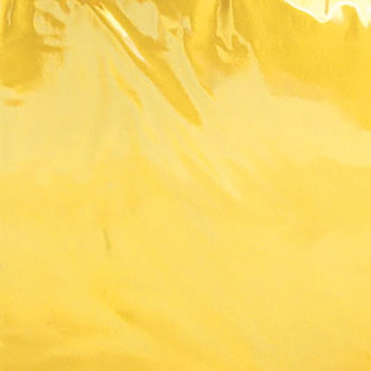 Image Gallery Cello: Gold Foil
