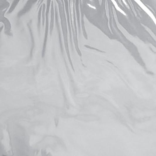 Image Gallery Cello: Silver Foil