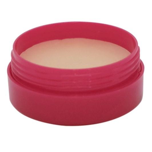 MOR Boxed Rosebud Lip Macaron 10g