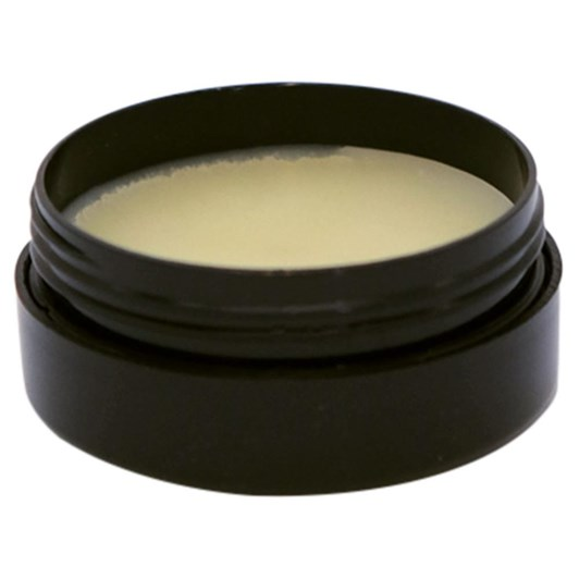 MOR Boxed Cassis Noir Lip Macaron 10g