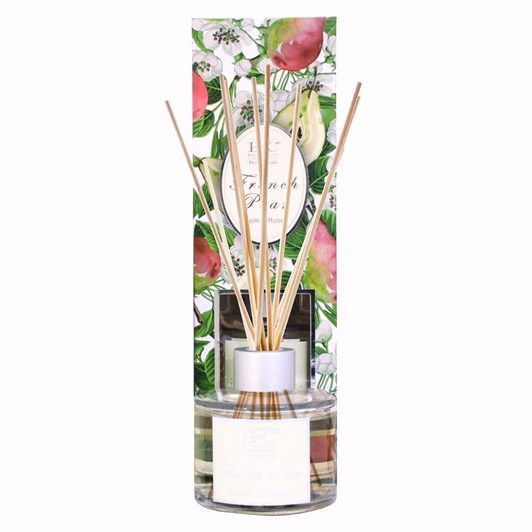 Banks & Co French Pear Room Diffuser 100ml
