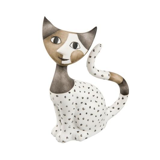 Rosina Wachtmeister Rachele Cat
