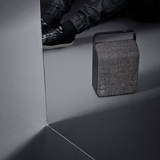 Vifa Oslo Portable Bluetooth Speaker